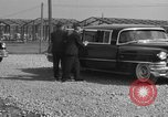 Image of Nike-Hercules missile site Taipei Taiwan, 1958, second 9 stock footage video 65675077576