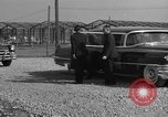 Image of Nike-Hercules missile site Taipei Taiwan, 1958, second 11 stock footage video 65675077576