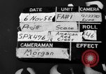Image of American Red Cross Taiwan, 1958, second 2 stock footage video 65675077579