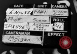 Image of American Red Cross Taiwan, 1958, second 4 stock footage video 65675077579