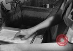 Image of American Red Cross Taiwan, 1958, second 7 stock footage video 65675077581