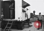 Image of American Red Cross Taiwan, 1958, second 4 stock footage video 65675077582