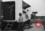 Image of American Red Cross Taiwan, 1958, second 7 stock footage video 65675077582