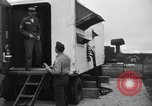 Image of American Red Cross Taiwan, 1958, second 8 stock footage video 65675077582