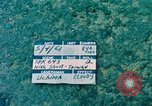 Image of Nike missile Taiwan, 1961, second 4 stock footage video 65675077584