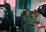 Image of General Lo Lieh Taiwan, 1961, second 12 stock footage video 65675077589