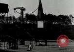 Image of German A-4 missile test Peenemunde Germany, 1943, second 2 stock footage video 65675077614