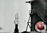 Image of German Waserfall missile Germany, 1944, second 7 stock footage video 65675077656