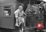 Image of United States Marines Australia, 1945, second 4 stock footage video 65675077694