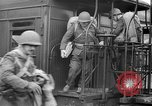 Image of United States Marines Australia, 1945, second 6 stock footage video 65675077694