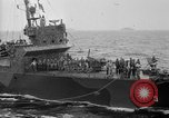 Image of United States Marines Solomon Islands, 1945, second 2 stock footage video 65675077696
