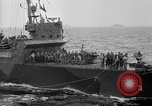 Image of United States Marines Solomon Islands, 1945, second 3 stock footage video 65675077696