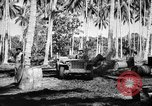Image of United States Marines Solomon Islands, 1945, second 2 stock footage video 65675077704