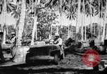 Image of United States Marines Solomon Islands, 1945, second 4 stock footage video 65675077704