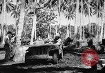 Image of United States Marines Solomon Islands, 1945, second 5 stock footage video 65675077704