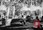 Image of United States Marines Solomon Islands, 1945, second 6 stock footage video 65675077704