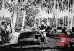 Image of United States Marines Solomon Islands, 1945, second 7 stock footage video 65675077704