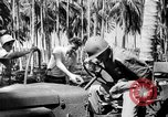 Image of United States Marines Solomon Islands, 1945, second 9 stock footage video 65675077704