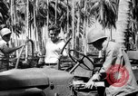 Image of United States Marines Solomon Islands, 1945, second 11 stock footage video 65675077704