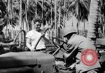 Image of United States Marines Solomon Islands, 1945, second 12 stock footage video 65675077704