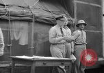 Image of Admiral Nimitz Solomon Islands, 1945, second 10 stock footage video 65675077707