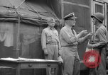 Image of Admiral Nimitz Solomon Islands, 1945, second 12 stock footage video 65675077707