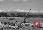 Image of United States Marines Solomon Islands, 1945, second 8 stock footage video 65675077708