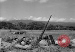 Image of United States Marines Solomon Islands, 1945, second 9 stock footage video 65675077708