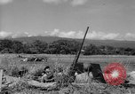 Image of United States Marines Solomon Islands, 1945, second 10 stock footage video 65675077708