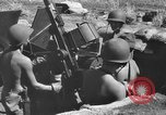 Image of United States Marines Solomon Islands, 1945, second 11 stock footage video 65675077708