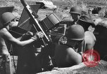 Image of United States Marines Solomon Islands, 1945, second 12 stock footage video 65675077708
