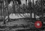 Image of United States Marines Solomon Islands, 1945, second 2 stock footage video 65675077709
