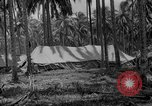 Image of United States Marines Solomon Islands, 1945, second 3 stock footage video 65675077709