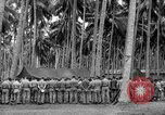 Image of United States Marines Solomon Islands, 1945, second 2 stock footage video 65675077710