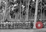 Image of United States Marines Solomon Islands, 1945, second 3 stock footage video 65675077710