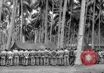 Image of United States Marines Solomon Islands, 1945, second 4 stock footage video 65675077710