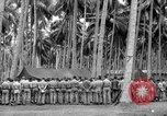 Image of United States Marines Solomon Islands, 1945, second 5 stock footage video 65675077710