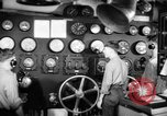 Image of USS Quincy Pacific Ocean, 1946, second 1 stock footage video 65675077712