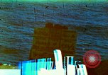 Image of USS Little Rock Mediterranean Sea, 1968, second 1 stock footage video 65675077717