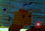 Image of USS Little Rock Mediterranean Sea, 1968, second 2 stock footage video 65675077717