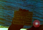 Image of USS Little Rock Mediterranean Sea, 1968, second 5 stock footage video 65675077717