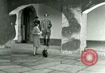 Image of Eva Braun's friends Berchtesgaden Germany, 1940, second 5 stock footage video 65675077724