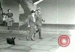 Image of Eva Braun's friends Berchtesgaden Germany, 1940, second 8 stock footage video 65675077724