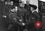 Image of Adolf Hitler Berchtesgaden Germany, 1940, second 1 stock footage video 65675077725