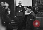Image of Adolf Hitler Berchtesgaden Germany, 1940, second 5 stock footage video 65675077725