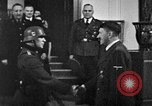 Image of Adolf Hitler Berchtesgaden Germany, 1940, second 6 stock footage video 65675077725