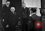 Image of Adolf Hitler Berchtesgaden Germany, 1940, second 10 stock footage video 65675077725