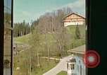 Image of Berghof Berchtesgaden Germany, 1940, second 2 stock footage video 65675077727