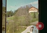 Image of Berghof Berchtesgaden Germany, 1940, second 3 stock footage video 65675077727