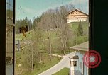Image of Berghof Berchtesgaden Germany, 1940, second 4 stock footage video 65675077727